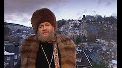 Ivan Rebroff - Вечерний звон (Abendglocken) 2002 - YouTube