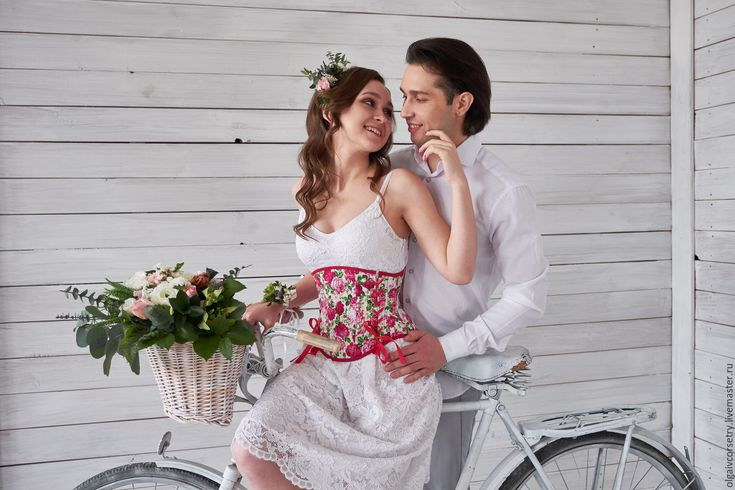 Купить Корсетный пояс Цветочный сон - комбинированный, цветочный, утягивающий корсет, корсет на заказ