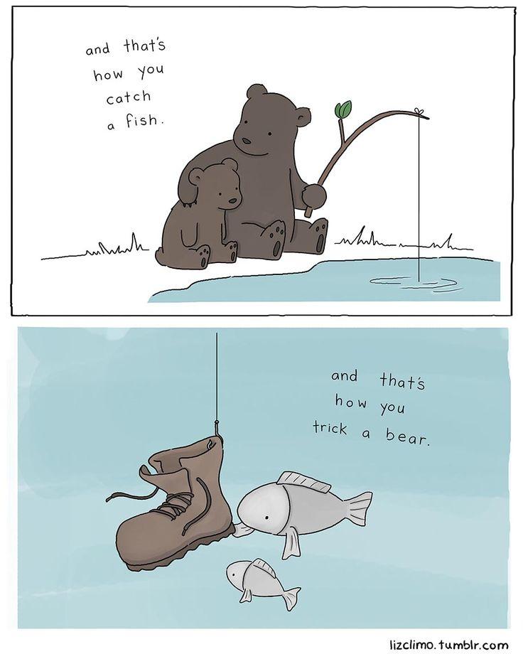 funny-animal-comics-tumblr-liz-climo-8
