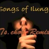 Songs of Ilunga (Ts.choc' Deconstruction Mix) by Ts_choc on SoundCloud