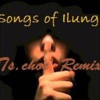 Songs of Ilunga (Ts.choc' Deconstruction Mix) by Ts_choc on SoundCloud