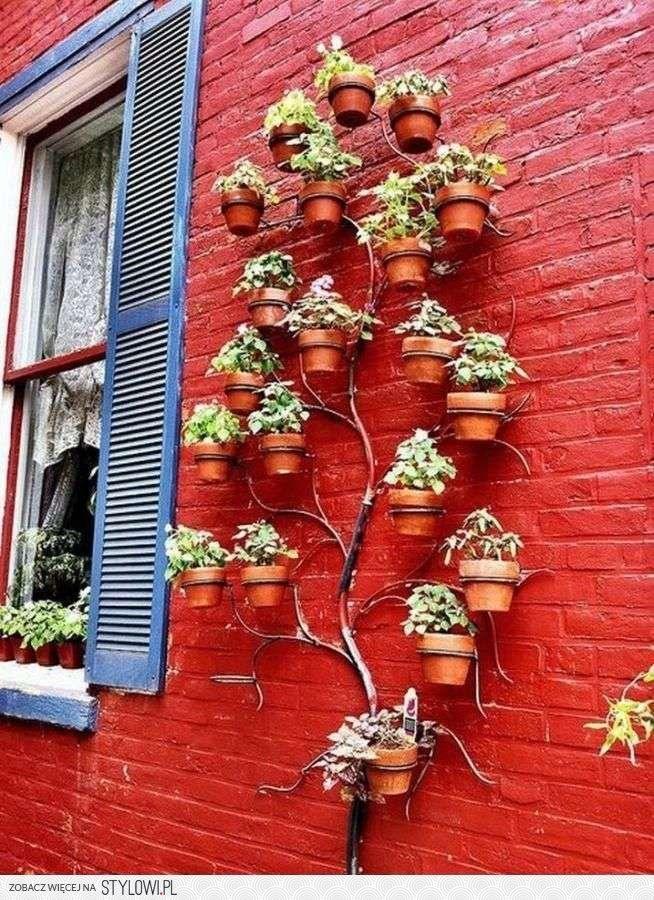 крепление кованых балконов к дереву - Поиск в Google
