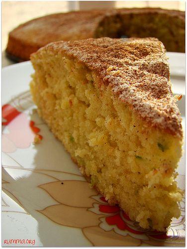 Havuçlu kek yapanlar bilir yumuşacık ve harika olur, bu kekte havuçlu keki andırıyor. Tarçını eklemeyi sakın unutmayın.. Malzemeler: 3 yumurta 1,5 su bardağı tozşeker 1 su bardağı sıvıyağ 3 adet küçük boy taze yeşil kabak 1 paket kabartma tozu 1 paket vanilya 1 tatlı kaşığı tarçın un Yapılışı: Şeker ve yumurtayı güzelce çırpalım. Dışını kazıyıp …