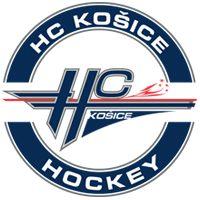 HC Kosice - Google Search