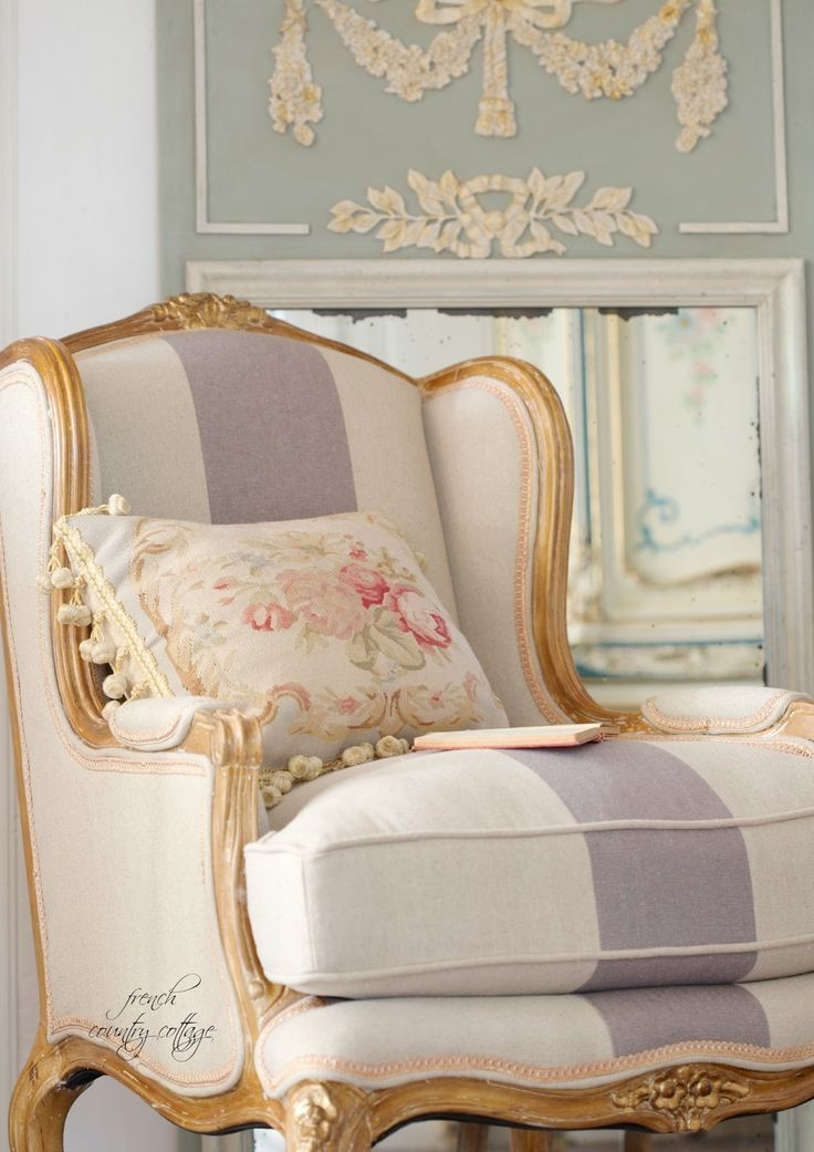 17 best images about country french decorating on for French country furniture