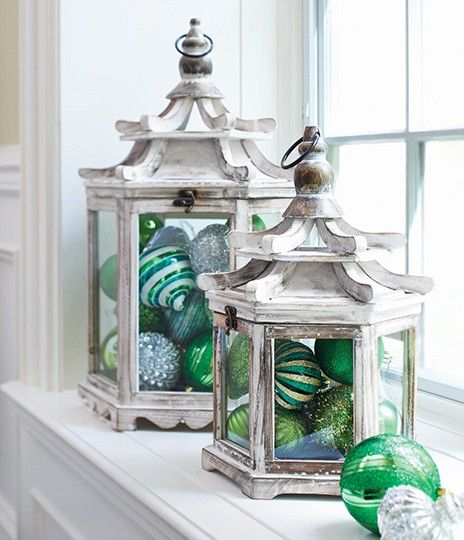 Foyer Lighting Canadian Tire : Images about christmas on pinterest decorative