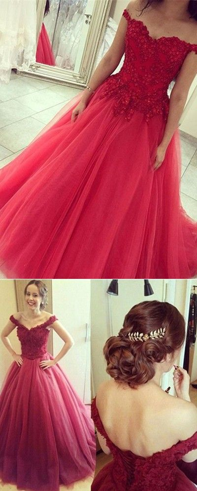 prom hair style ideas 25 best ideas about princess prom dresses on 6040 | 2566c35e5577d8bac6040e8250c9f981