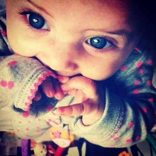 Exotic Baby Names 2014 for Boys