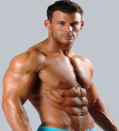 best steroid pills online
