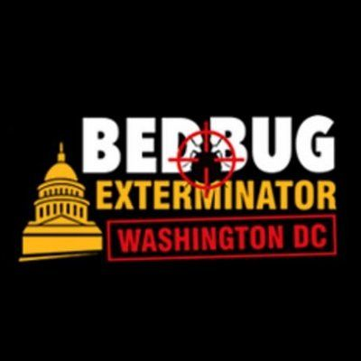 What You Must Know About BedBugs https://t.co/DluDwKfPmP