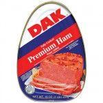 Dak Ham