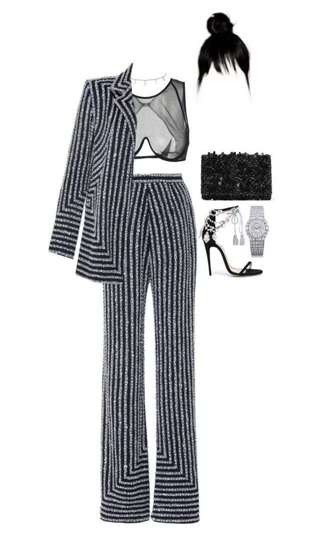 21329 best Clothes images on Pinterest