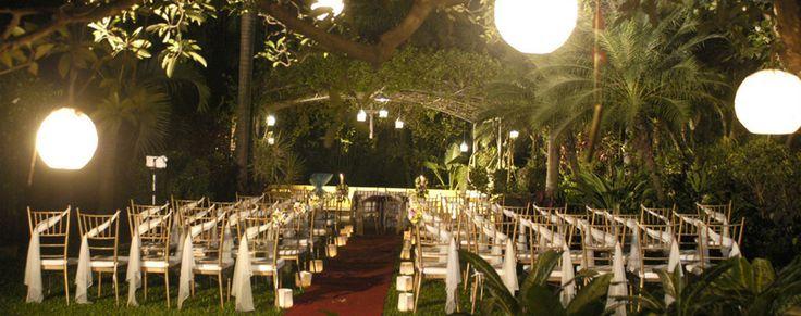 17 best images about venue on pinterest gardens the for Jardin de miramar