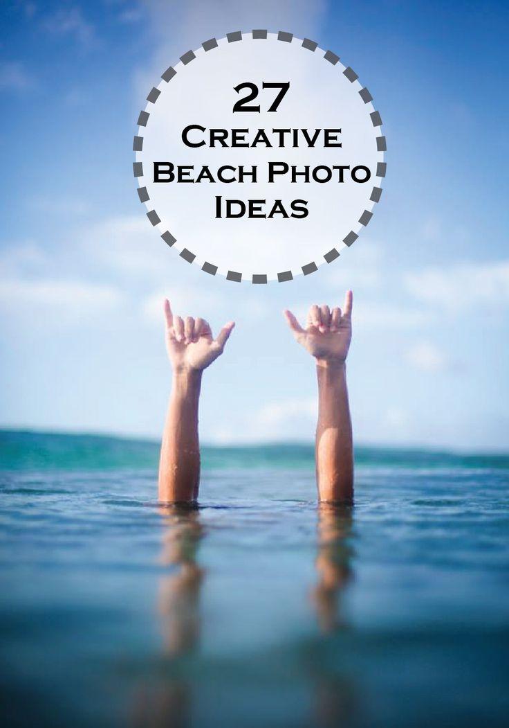 Creative Baby Shower Ideas