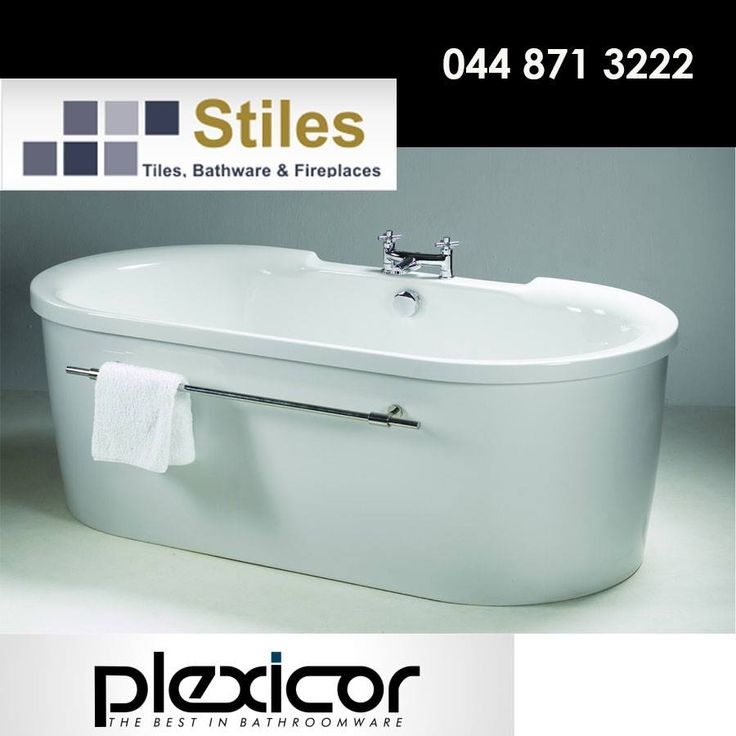 63 best Stiles Bathrooms images on Pinterest | Stiles, Showroom and ...