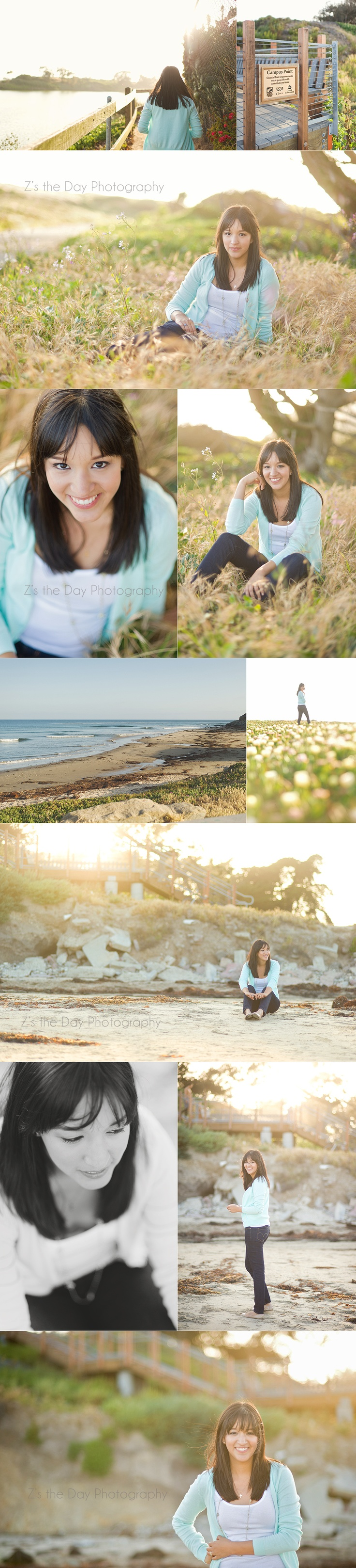 72 best UCSB images on Pinterest
