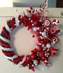 christmas-door-decoration (40)