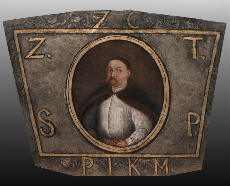 Unknown_Polish_artist_-_Coffin_portrait_of_Zygmunt_Tarło_-_Google_Art_Project.jpg (3544×2875)