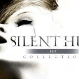 Konami Offering Games To Silent Hill HD Collection Xbox 360 Customers