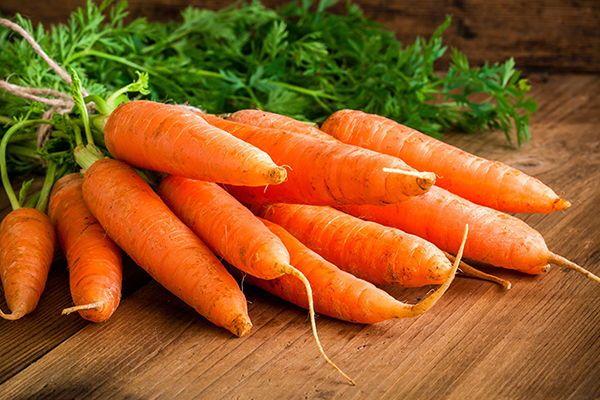 zanahorias-normales.jpg (600×400)