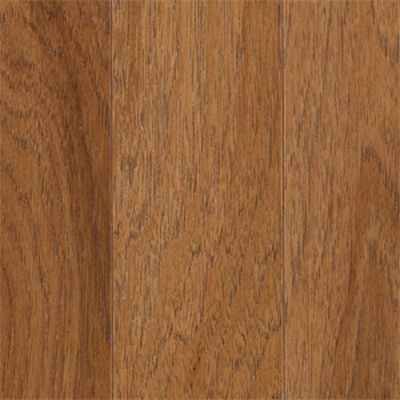 17 best Hickory flooring images on Pinterest  Hickory