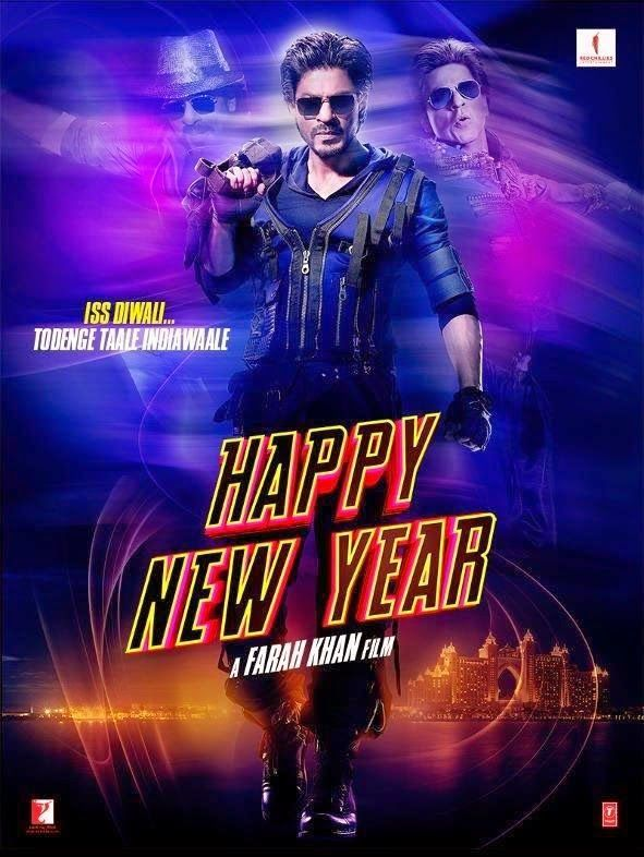 Happy New Year Trailer, Happy New Year Hindi Movie Trailer, Happy New Year Official Trailer, Happy New Year Theatrical Trailer, Happy New Year Trailer Release Date, Trailer of Happy New Year, Happy New Year Trailer 2014, Happy New Year Songs