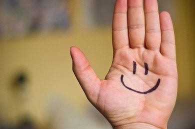 Positivity Blog~10 Simple Things You Can Be Grateful for Even When Times are Tough  {Pinner 'Disclaimer':  your personal list might be different from this one.}
