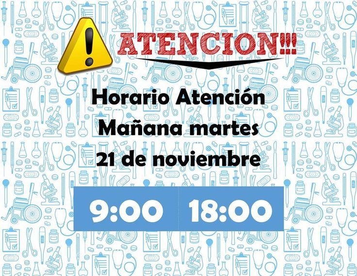 Atención     Mañana cambio de horario  #skeleton #library #librarian #medicina #medicine #med #UCSC #HCHM #Ux #Chillán #Biblioteca #crai