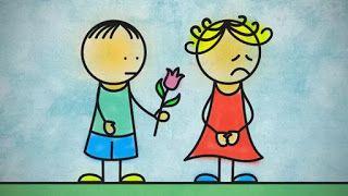 Megbocsátás (Ne cipeld magadon a múlt terheit!) ~ Kery Ervin: A tudatosság művészete (avagy Útikalauz önmagadhoz s világodhoz..)