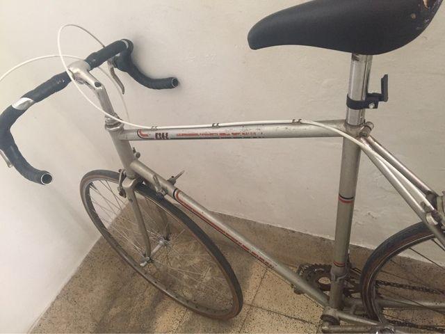 www.milanuncios.com bicicletas-clasicas-de-segunda-mano bh-carretera-estado-original-234425105.htm
