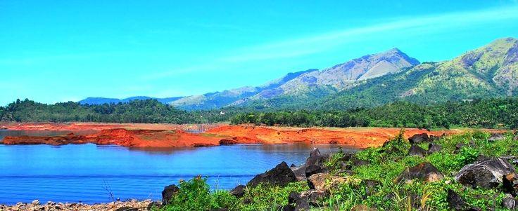 One day trip in Wayanad #Wayanad #kerala #India