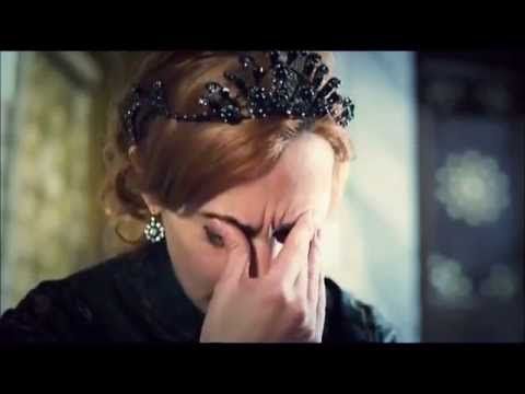 Hurrem Sultan|Much suffering & the only one happiness*|