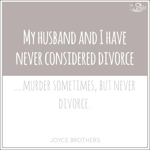 Funny Quotes About Marriage: Best 25+ Funny Wife Quotes Ideas On Pinterest
