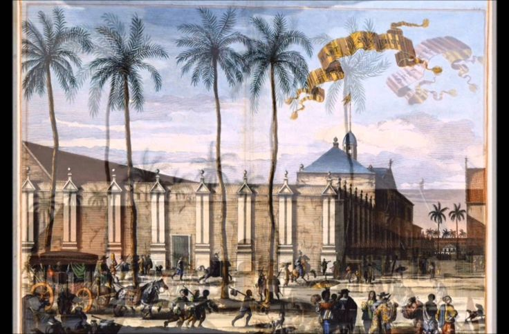 Oleh : Abah Ali Shahab SPORTOURISM– Dalam peta Batavia tahun 1887, kota ini sudah berkembang ke arah selatan. Tidak lagi kota berbenteng seperti saat dibangun jenderal JP Coen (Mei 1619). D…