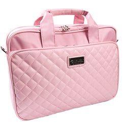 Avenyn Bag