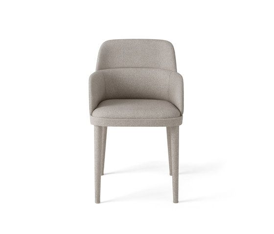 Chairs | Seating | Jackie | Gallotti