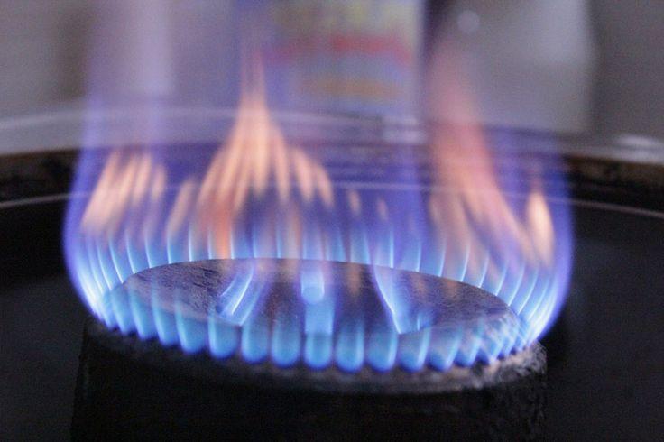 Mit einem Gasvergleich den günstigsten Gaspreis finden!