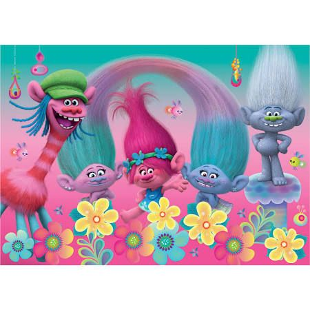 dreamworks trolls - Google Search