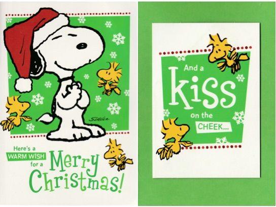 140 best peanuts cards images on pinterest peanuts peanuts