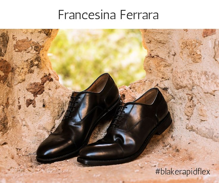 Francesina Ferrara #franceschettishoes #francesine #menshoes #madeinitaly #blakerapiflex