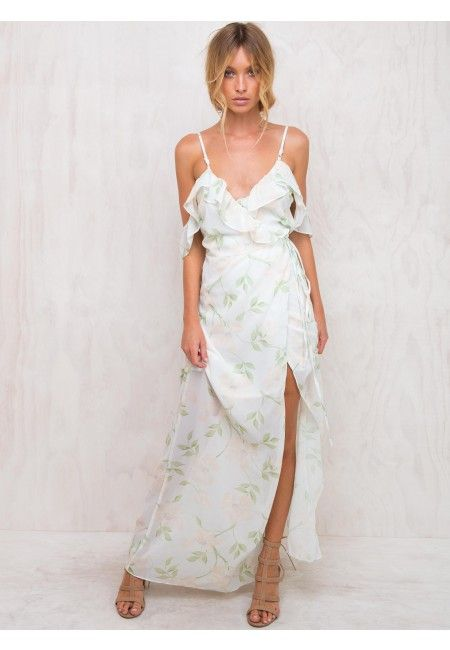 Women's Maxi Dresses Online Australia - Princess Polly