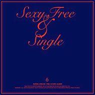 Download lagu Super Junior dari album Sexy, Free & Single.