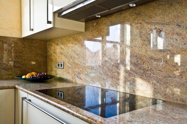 die besten 25 granitplatten preise ideen auf pinterest k che l form hellweg arbeitsplatte. Black Bedroom Furniture Sets. Home Design Ideas