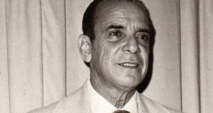 Uno de los cantantes y compositores venezolanos más famosos de Venezuela, Billo Frómeta, será homenajeado este viernes y sábado en el Teatro Teresa Carreño, por motivo a su celebración centenaria. Los músicos que hasta ahora han confirmado son Memo Morales y Estelita del Llano, y las entradas de este concierto se encuentran entre los 800…