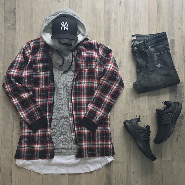 Best 25+ Outfit Grid Ideas On Pinterest | Mens Outfits 2014 Fashion Updates And Mens Dress Outfits