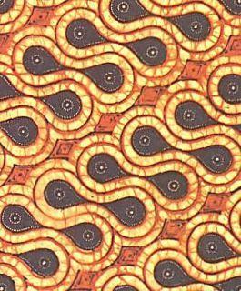 The Secrets Hidden in Bali Batik Fabrics   Sarongs and pareos