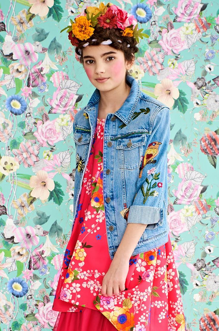 Alalosha Vogue Enfants Child Model Of The Day Lёlya: 1000+ Images About ALALOSHA: VOGUE ENFANTS On Pinterest