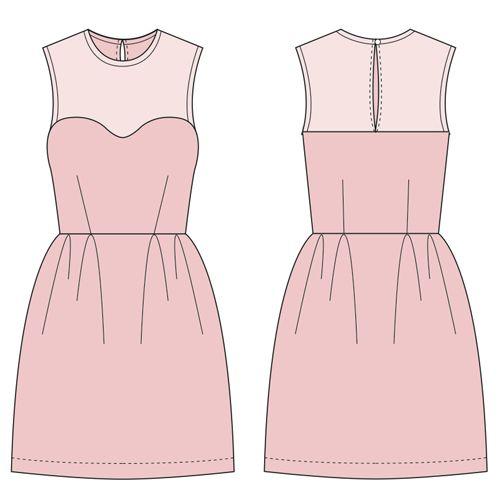 elizabeth-dress