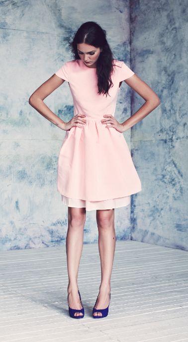 25  best Pink dress shoes ideas on Pinterest