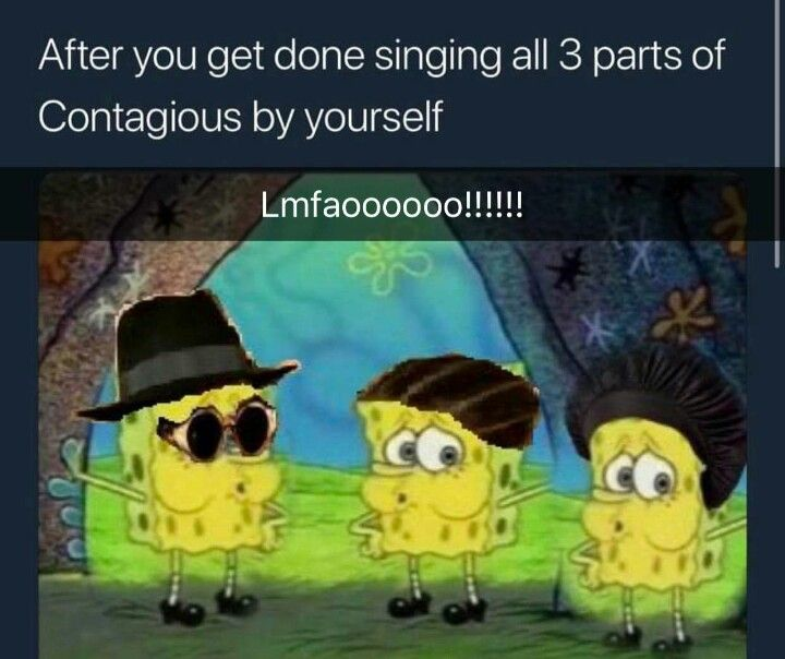 Pinterest Itskennnok Subscribe To My Youtube Queenin With Ken Funny Facts Spongebob Memes Funny Memes